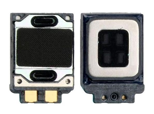 Thay loa trong Samsung Note 20