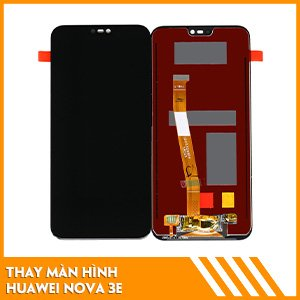 thay-man-hinh-Huawei-Nova-3e