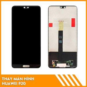 thay-man-hinh-Huawei-P20