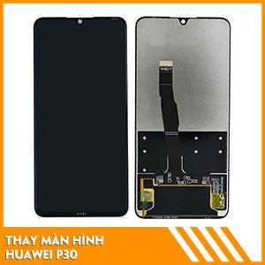 thay-man-hinh-Huawei-P30-chat-luong