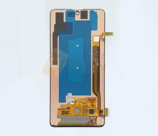 Thay màn hình Samsung Note 10 Lite
