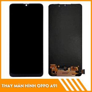thay-man-hinh-Oppo-A91-uy-tin