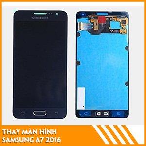 thay-man-hinh-Samsung-A7-2016