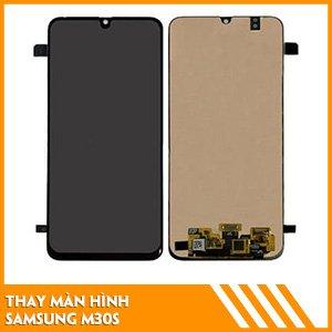 thay-man-hinh-Samsung-M30s-uy-tin