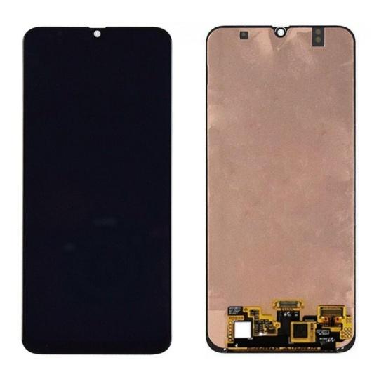 Thay màn hình Samsung M30s