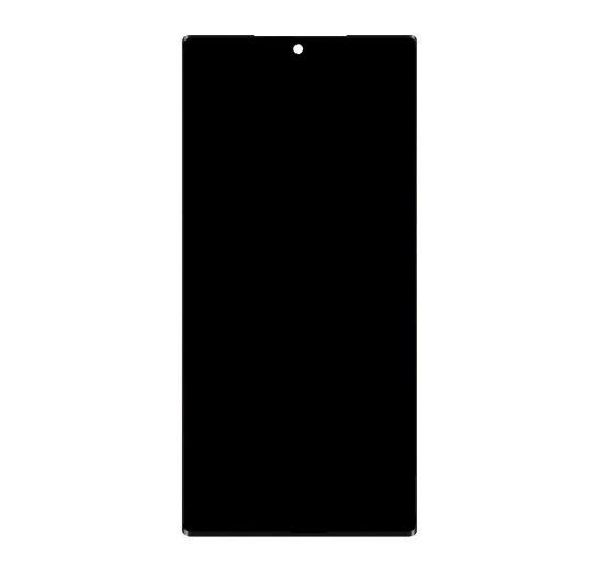Thay màn hình Samsung Note 20