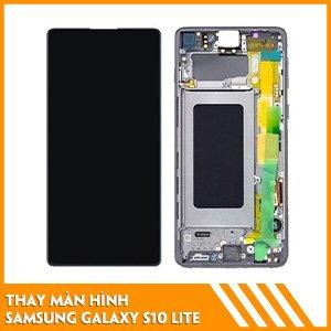 thay-man-hinh-Samsung-S10-Lite