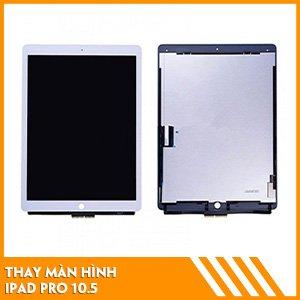 thay-man-hinh-iPad-Pro-10