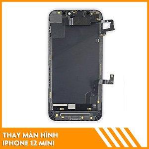 thay-man-hinh-iPhone-12-Mini