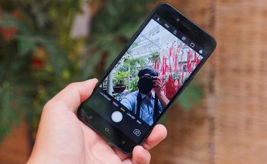 Địa chỉ thay màn hình Oppo A71K uy tín tại thành phố Hồ Chí Minh