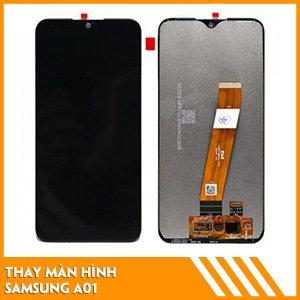 thay-man-hinh-samsung-a01