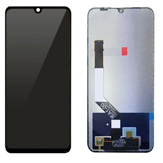 Thay màn hình Xiaomi Redmi Note 7 Pro