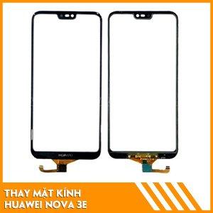 thay-mat-kinh-Huawei-Nova-3e-chat-luong