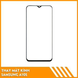 thay-mat-kinh-Samsung-A10s