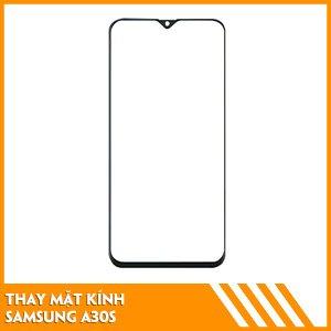 thay-mat-kinh-Samsung-A30s