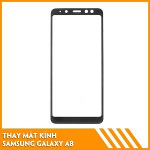 thay-mat-kinh-Samsung-A8-1