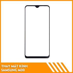 thay-mat-kinh-Samsung-M30