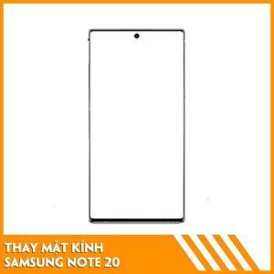 thay-mat-kinh-Samsung-Note-20