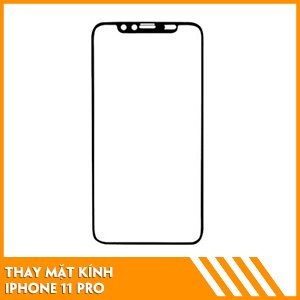 thay-mat-kinh-iPhone-11-Pro-chat-luong