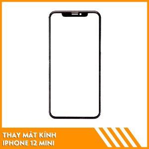 thay-mat-kinh-iPhone-12-Mini