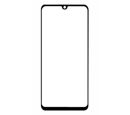 Thay mặt kính Xiaomi Redmi Note 7 Pro