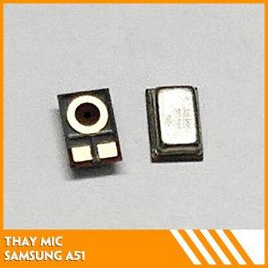thay-mic-Samsung-A51