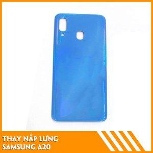 thay-nap-lung-Samsung-A20