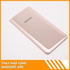 thay-nap-lung-Samsung-A80