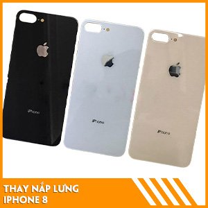 thay-nap-lung-iPhone-8