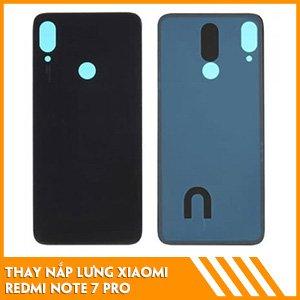 thay-nap-lung-xiaomi-redmi-note-7-Pro-gia-re