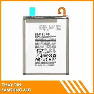 thay-pin-Samsung-A10-gia-re