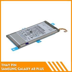 thay-pin-Samsung-A8-PLus