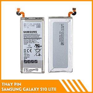 thay-pin-Samsung-S10-Lite-uy-tin