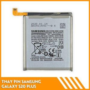 thay-pin-Samsung-S20-Plus-gia-re