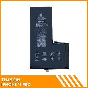 thay-pin-iPhone-11-Pro-gia-re