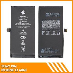 thay-pin-iPhone-12-Mini