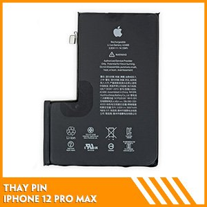 thay-pin-iPhonne-12-Pro-Max