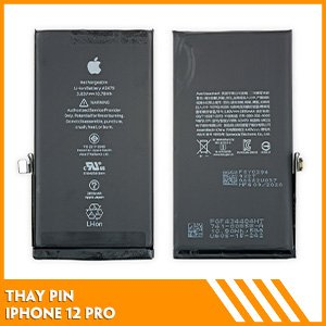 thay-pin-iPhonne-12-Pro