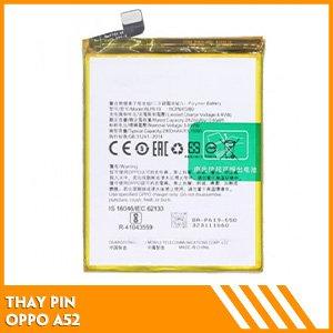 thay-pin-oppo-a52