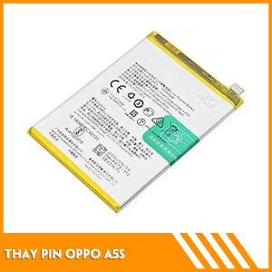 thay-pin-oppo-a5s