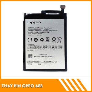 thay-pin-oppo-a83