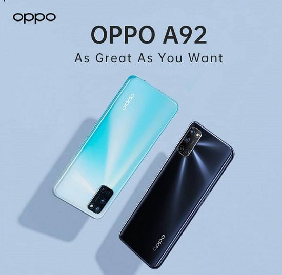 Thay pin Oppo A92 chuyên nghiệp là dịch vụ bạn đang quan tâm?