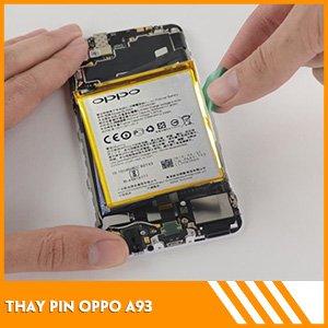 thay-pin-oppo-a93