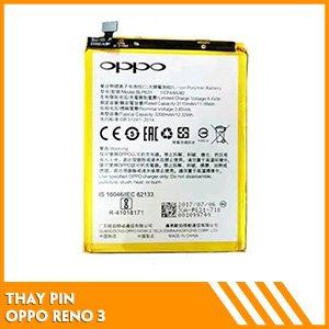 thay-pin-oppo-reno-3