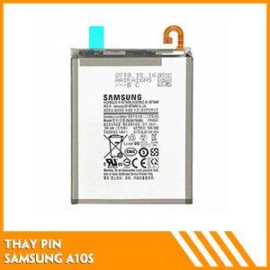 thay-pin-samsung-a10s