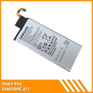 thay-pin-samsung-a11