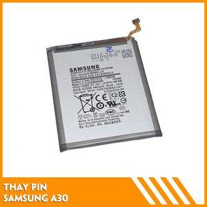 thay-pin-samsung-a30