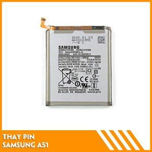 thay-pin-samsung-a51