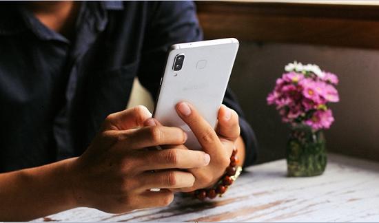 Dịch vụ thay pin Samsung A8 Star uy tín tại thành phố Hồ Chí Minh