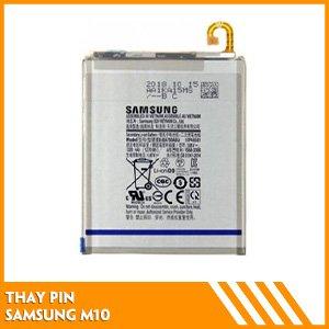 thay-pin-samsung-m10